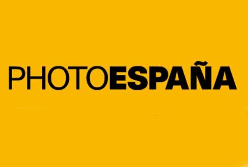 Photo España 2011: del 1 de Junio al 24 de Julio