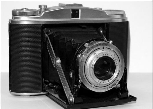Concursos de fotografía