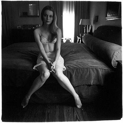 Los Maestros de la fotografía, los fotógrafos clásicos (II)