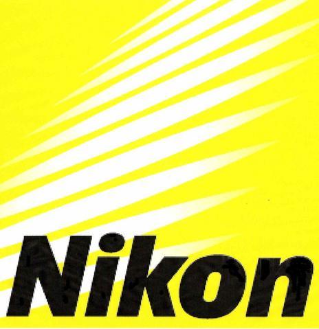 """Rumores sobre """"la sin espejo"""" de Nikon"""