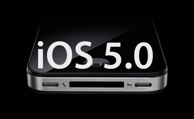 Se acerca el nuevo iOS del iPhone con gratas novedades para los amantes de la fotografía