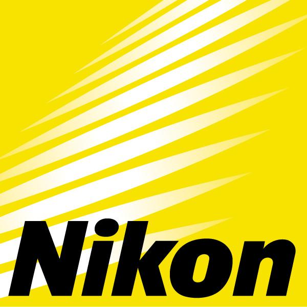 La D800, el proyecto con 36 megapíxeles de Nikon
