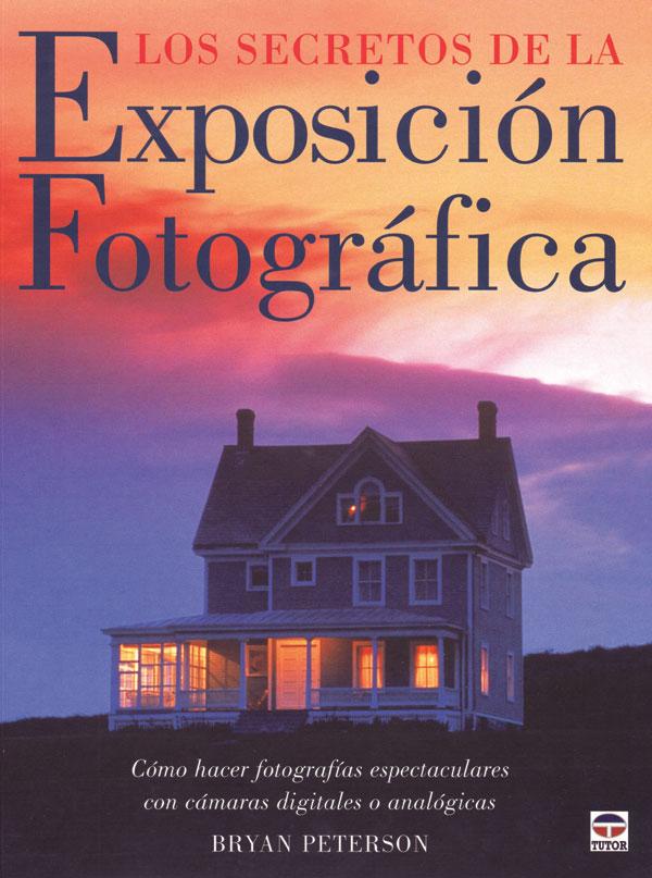 Los secretos de la exposición fotográfica de Bryan Peterson
