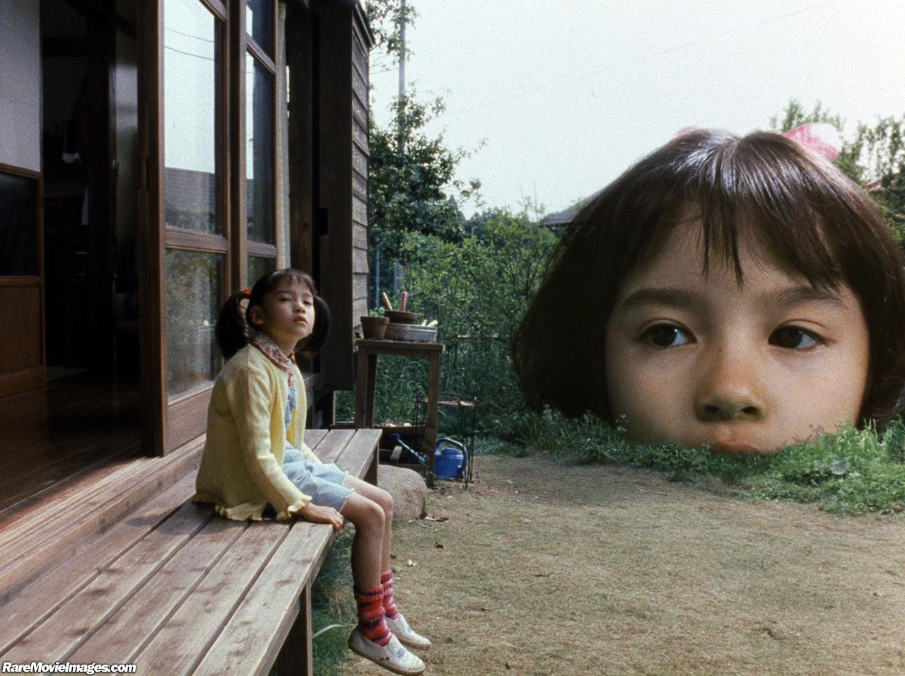 """La película de la semana: """"The Taste of Tea"""", de Katsuhiro Ishii"""