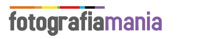 Fotografiamania, una tienda online de fotografía