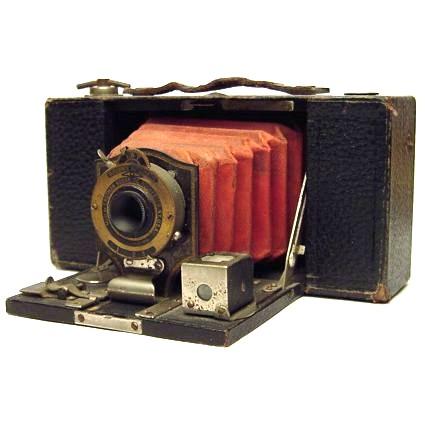¿Cuál será la cámara más vendida estas Navidades?