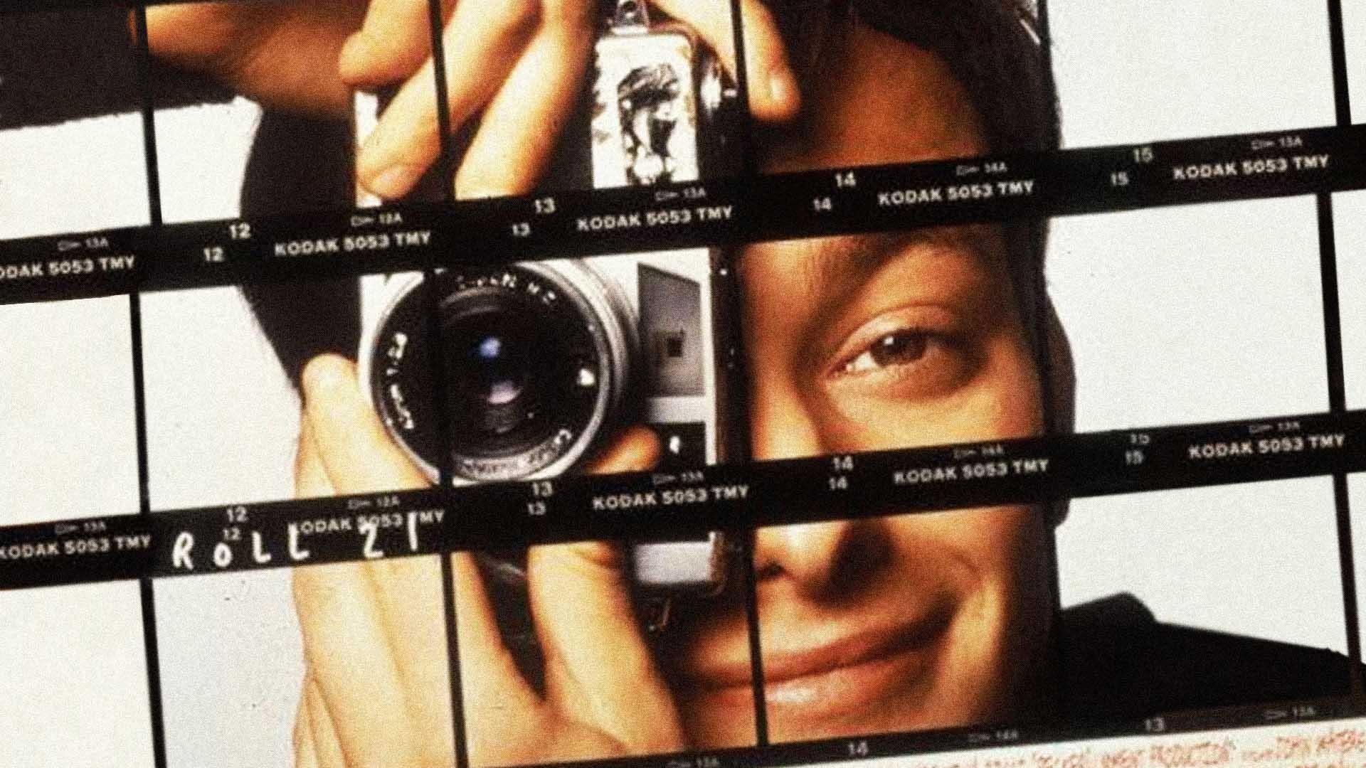 "La película de la semana: ""Pecker"", de John Waters."