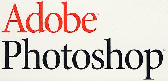Adobe Photoshop CS6 para mediados de 2012