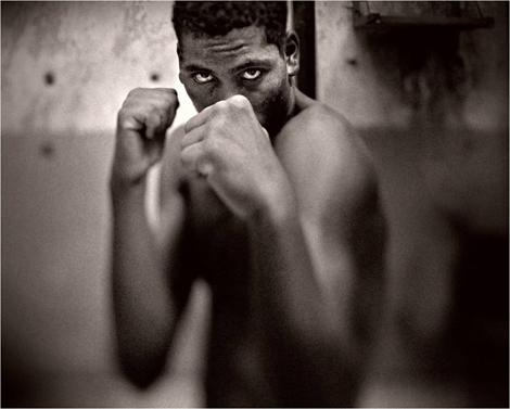 Ya se han dado a conocer los nombres de los finalistas del Sony World Photography Awards