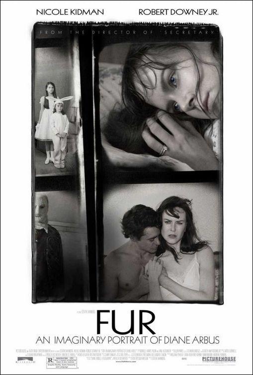 """La película de la semana: """"Retrato de una obsesión"""", de Steven Shainberg"""
