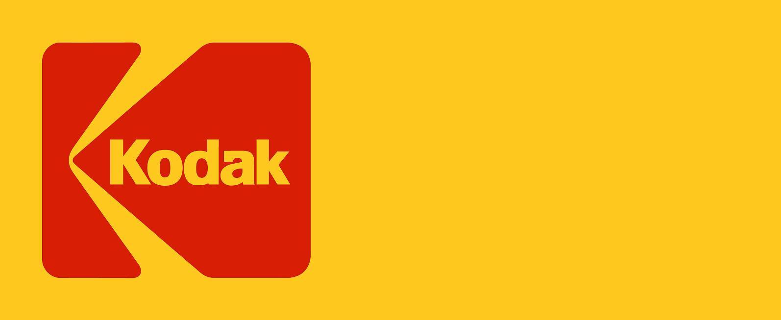 Kodak abandona la fabricación y el diseño de cámaras fotográficas