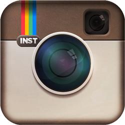 Un día perfecto para Instagram