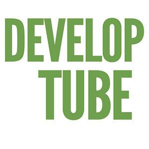 Develop Tube, un canal de vídeos gratuito centrado en la fotografía