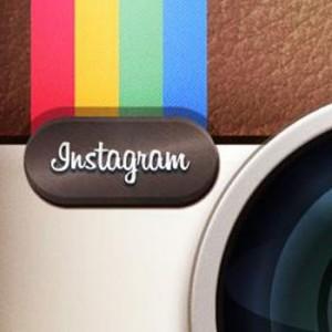 Instagram: un millón de nuevos usurarios al día y problemas de privacidad
