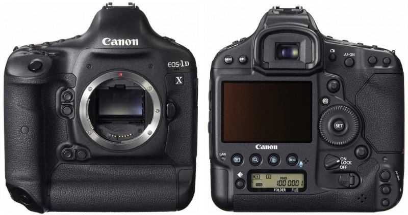 ¿Quieres saber cuáles son las mejores cámaras del mercado en cada sector?