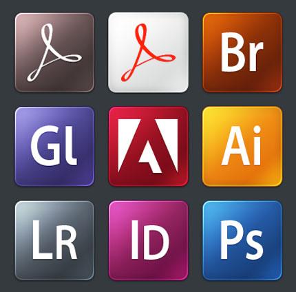 Adobe se pone al día con las actualizaciones