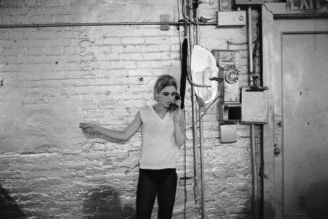 La Factory de Warhol llega a Madrid a través de una exposición
