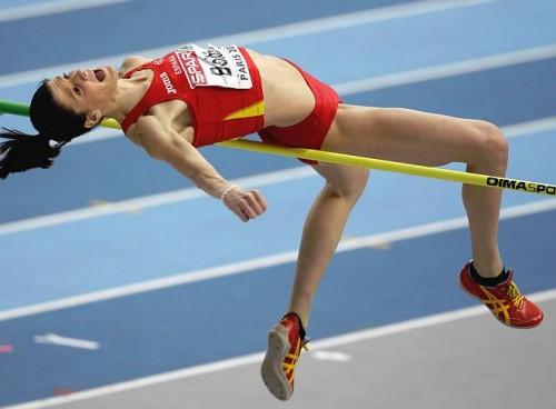 Getty Images realizará fotografías en 3D y 360º en los Juegos Olímpicos de 2012
