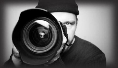 Kit básico para empezar en la fotografía (III)