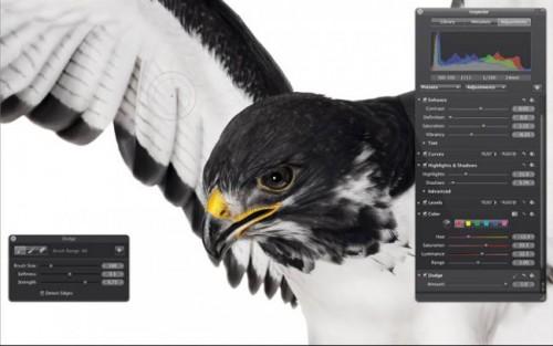 Apple incorporará su pantalla Retina a los ordenadores