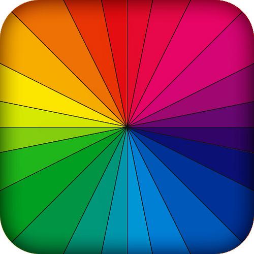 Photo Effect Studio para iPhone