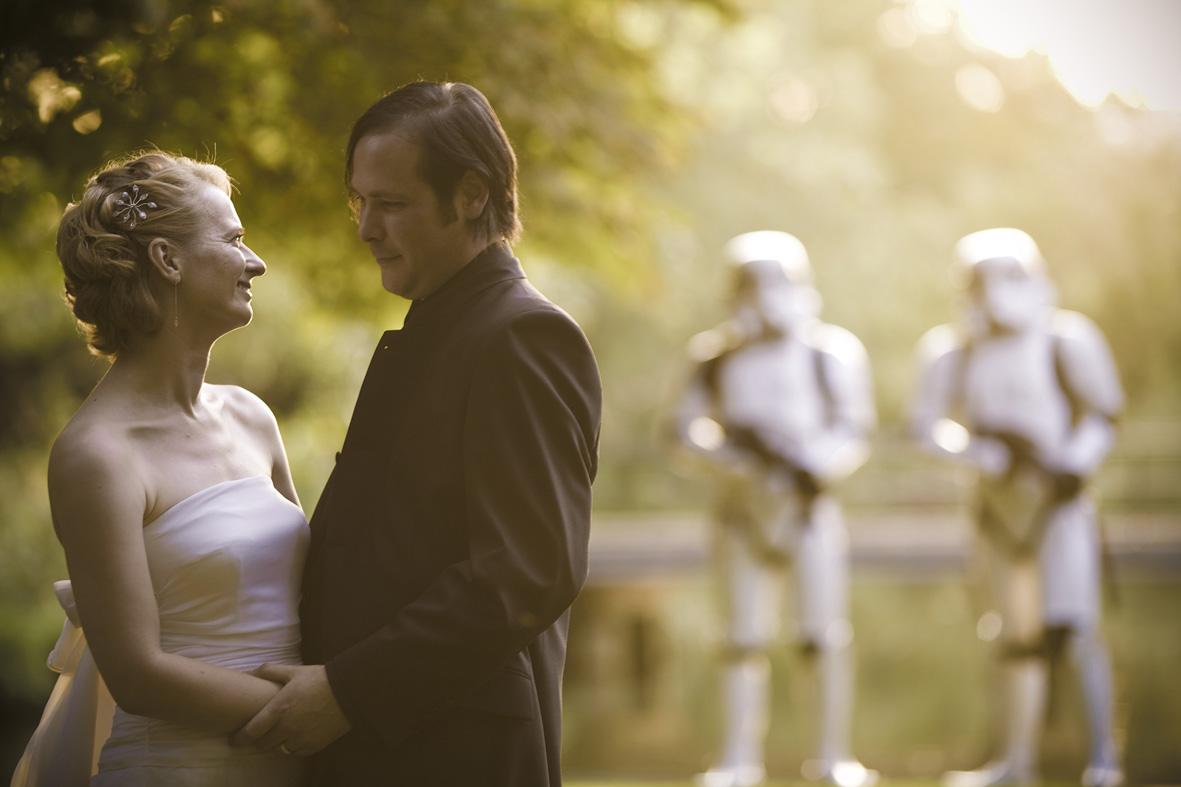 Consejos para dedicarse a la fotografía de bodas (V): procesados y presupuesto