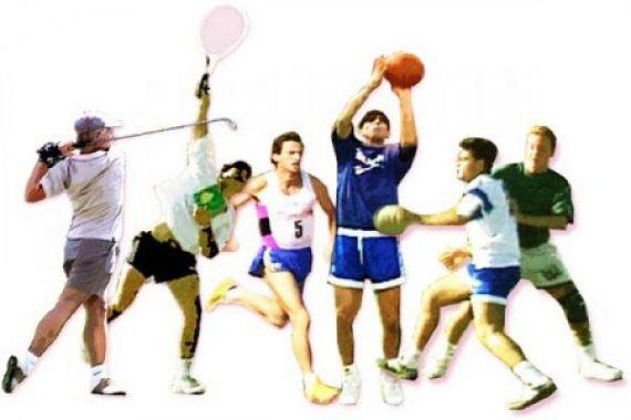 Consejos para la fotografía deportiva (I)