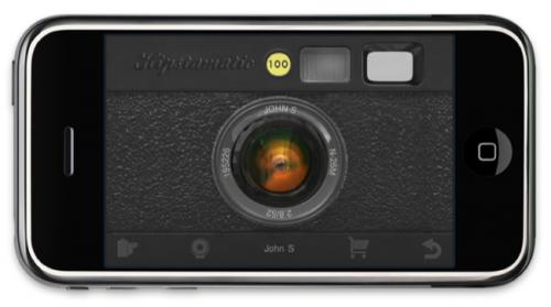 Synthetic lanzará un programa para formar a jóvenes fotógrafos