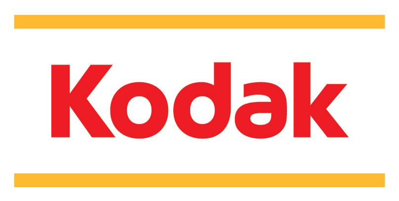 Kodak pierde su guerra de patentes contra Apple y RIM