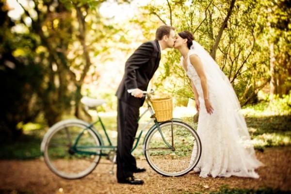 Consejos para dedicarse a la fotografía de bodas (IV): las ceremonias (II)