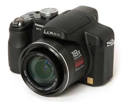 Pregunta de la semana: ¿siguen teniendo sentido las cámaras bridge?