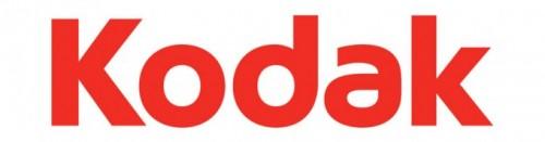 Kodak intenta vender su negocio de escáner e impresoras
