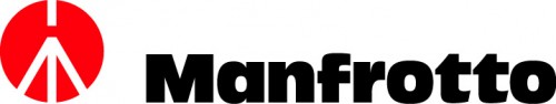 Los nuevos trípodes de Manfrotto son de fibra de carbono