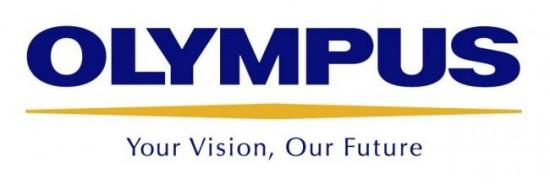 Noticias de última hora: Olympus crea un nuevo cuerpo para cuatro tercios y más objetivos