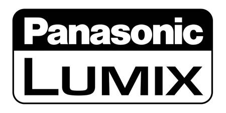 Rumores sobre las especificaciones de la nueva Lumix GH3