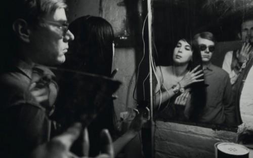 Las fotografías perdidas de Dennis Hopper