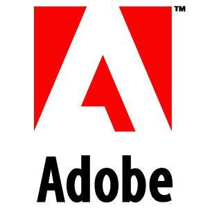 Adobe Lightroom y Camera RAW reciben sendas actualizaciones