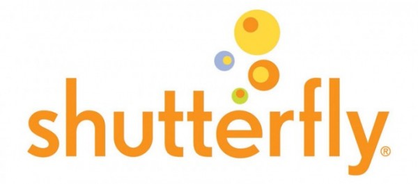 Shutterfly será el nuevo servidor de fotografías de Fujifilm