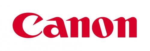 Canon podría presentar nuevos modelos para principios del año 2013 (I)