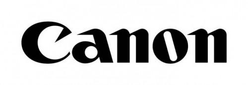 Canon podría presentar nuevos modelos para principios del año 2013 (II)