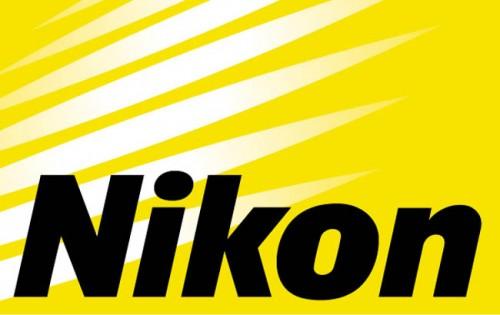 Nikon también tiene problemas con sus cuentas