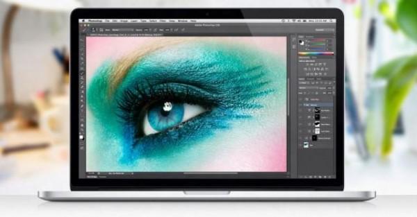 Photoshop y Apple, ¿Nuevo acuerdo?