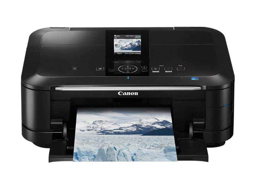 Mam 225 Yo Quiero Una Impresora Fotosfera