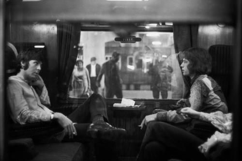 """The Beatles, 50 aniversario"" llega a Pamplona"