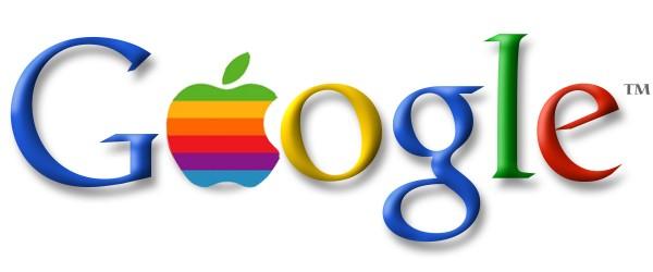 Google y Apple deciden unir fuerzas para comprar las patentes de Kodak