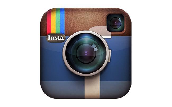 Instagram tendrá una nueva política de privacidad algo polémica