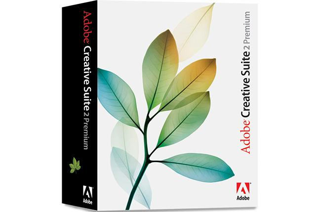 Consigue de forma gratuita el CS2 Adobe Photoshop