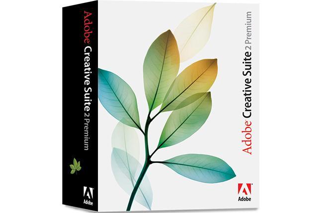 Consigue de forma gratuita el CS2 Adobe Photoshop