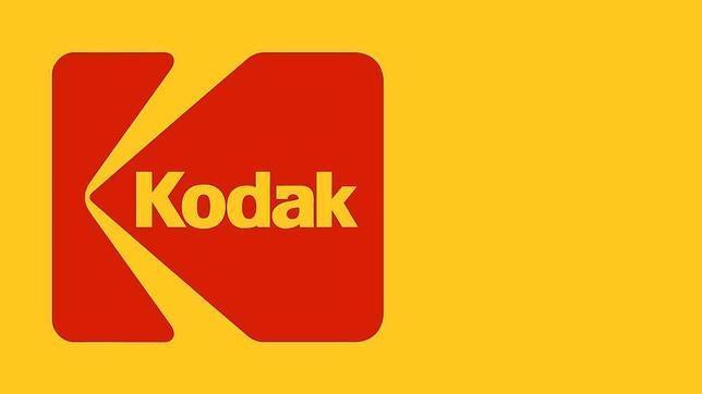 Kodak se apunta a las compactas y a las sin espejo