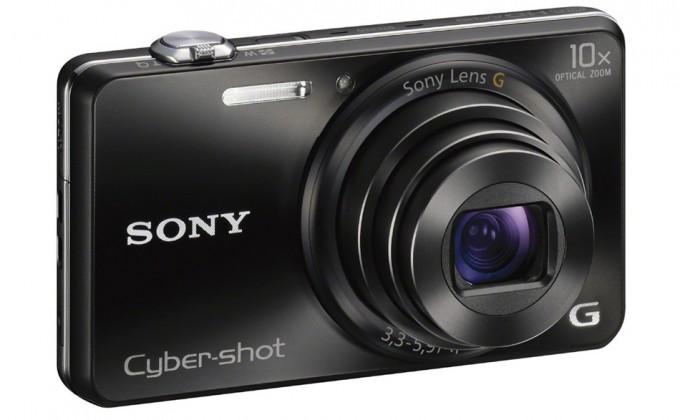 Novedades de Sony en el CES 2013 (I)